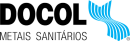 DOCOL-WEB