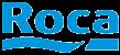 LOGO-ROCA-WEB